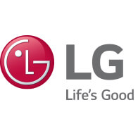 LG PL5 Portable Speaker Promotion
